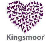 kingsmoor petfood