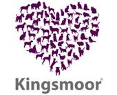 kingsmoor_.jpg