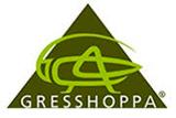 Gresshoppa